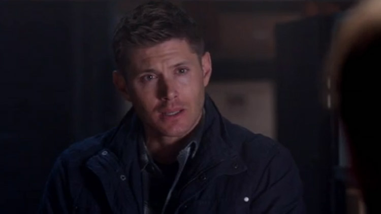 watch supernatural season finale 2014Supernatural Season 9 finale promo  Deans killing addiction UAvsAVzv
