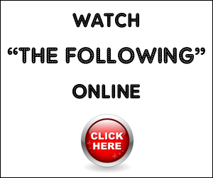 watch the following online for freeThe Following Online in Canada Stream Full Episodes Free gS242q9A