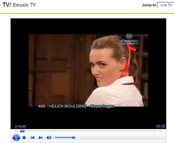 watch the following online free stream tvWatch Free Live TV streaming Online 2012 Top Streaming TV MUG0ZT9J
