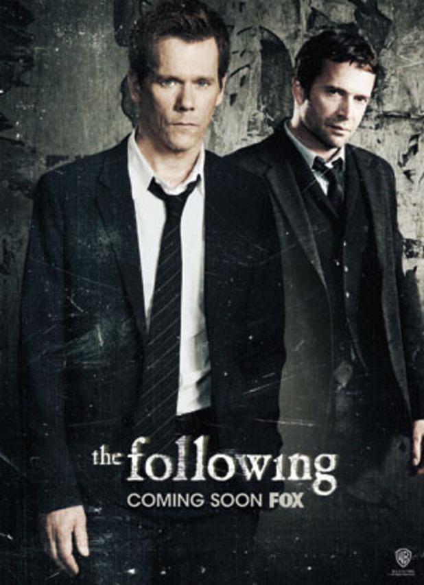 watch the following season 1The Following   The Following Season 1 Re watch  Starting June 1st T047gkcZ