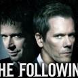 watch the following season 2 episode 1 freeCategory Archives  The Following VZFiK2fb