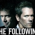watch the following season 2 episode 1 online freeCategory Archives  The Following se9pr8P1