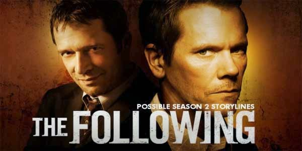 watch the following season 2 free onlineTV SHOW ONLINE FREE 5XqvHMyh