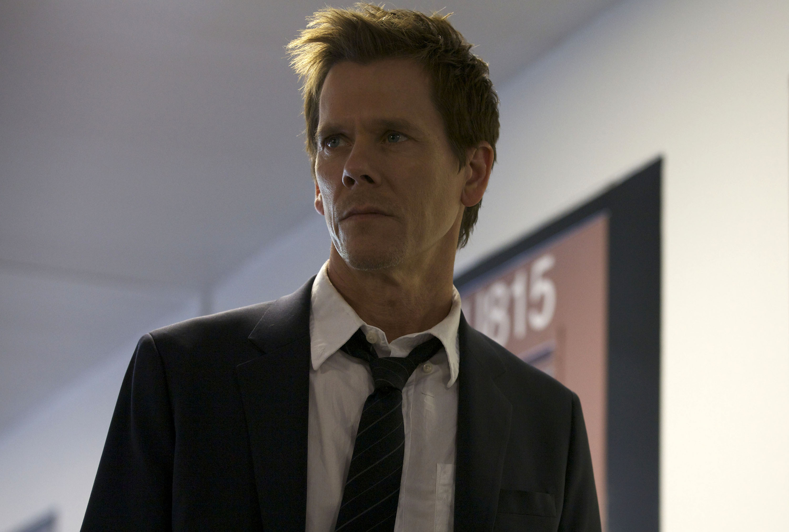 what channel is the following with kevin baconAbout Last Night  The Following Guilt   Geek Legacy epTHAH7f