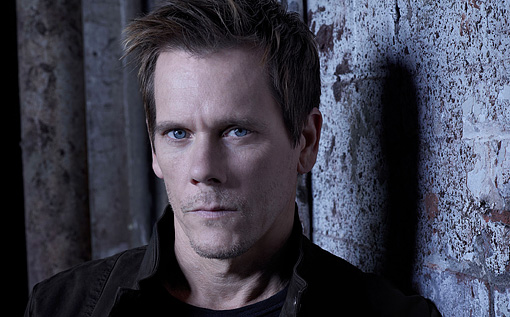 what channel is the following with kevin baconThe Following premiere review  Kevin Bacon Edgar Allan Poe 3QafDlUP