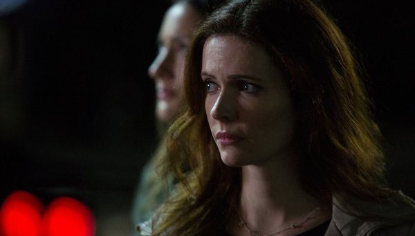 what happened to grimm tonightGrimm season 3 premieres tonight  Preview watch online stills dXdJit07