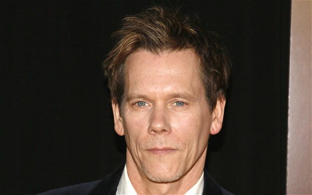 what is the following with kevin bacon aboutKevin Bacon interview for The Following  my career went down the SK9XlhDt