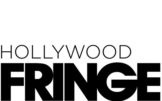 what is the hollywood fringe festivalFresh Announcements from the Hollywood Fringe Festival  Just a rQWzw9Pm
