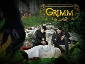 what time is grimm on nbcJohnny Jays Sci Fi Cancellation Watch  Cancellation Watch  Grimm rZuO981M