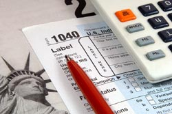 when are fringe benefits taxable5 Taxable Fringe Benefits You Must Report as Income to the IRS uCXmGvHe