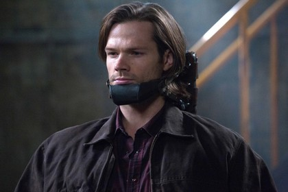 when are new supernatural episodesSupernatural Fans Online   Supernatural 910    Road Trip    Tonight CuOwU1Ty