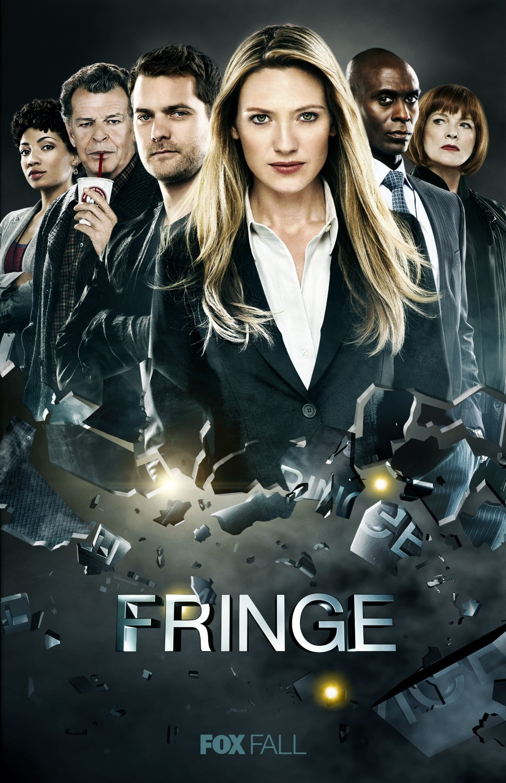 when does fringe 2012 season startThe Gallifreyan Gazette  Fringe Renewed For Fifth And Final Season hfrlRrLL