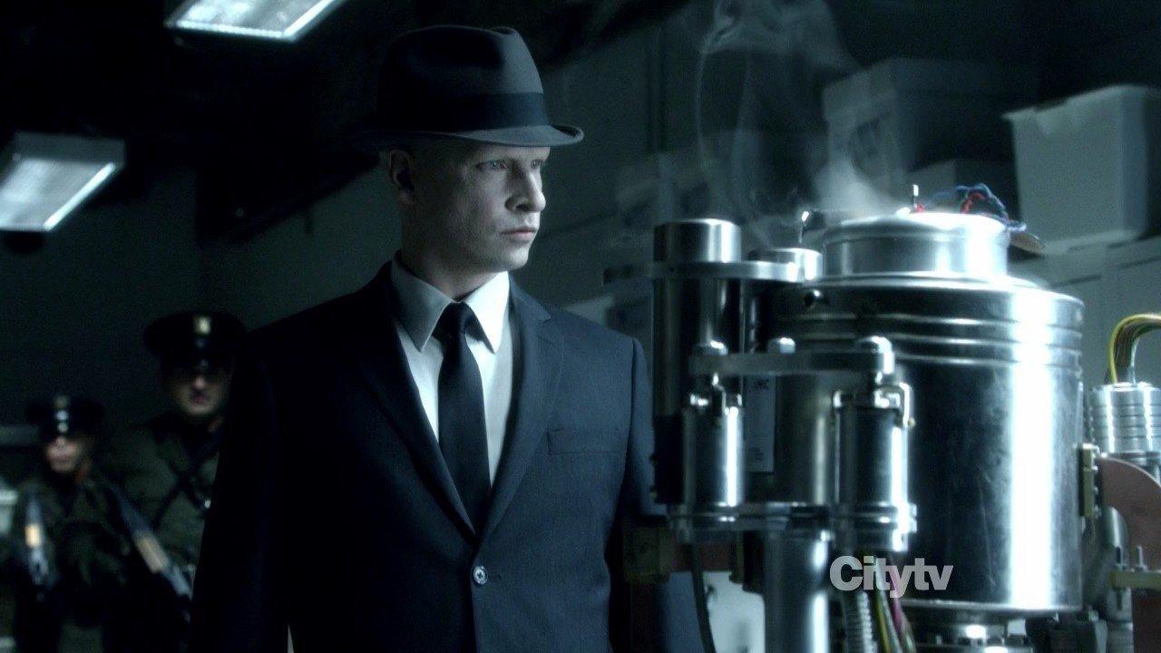 when does fringe season 4 premiereFringe  FOX to Re Air Key Season 4 Episode Before Season 5 Premiere E5SSqB1p
