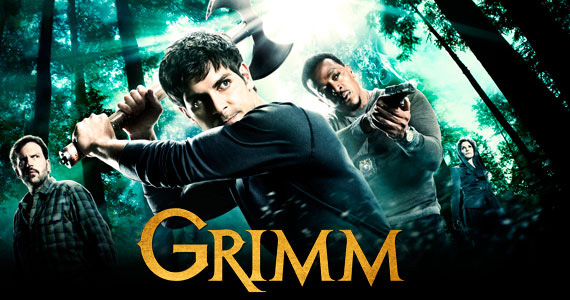 when does grimm on nbc come on4113   5113   BioGamer Girl skuin8xp