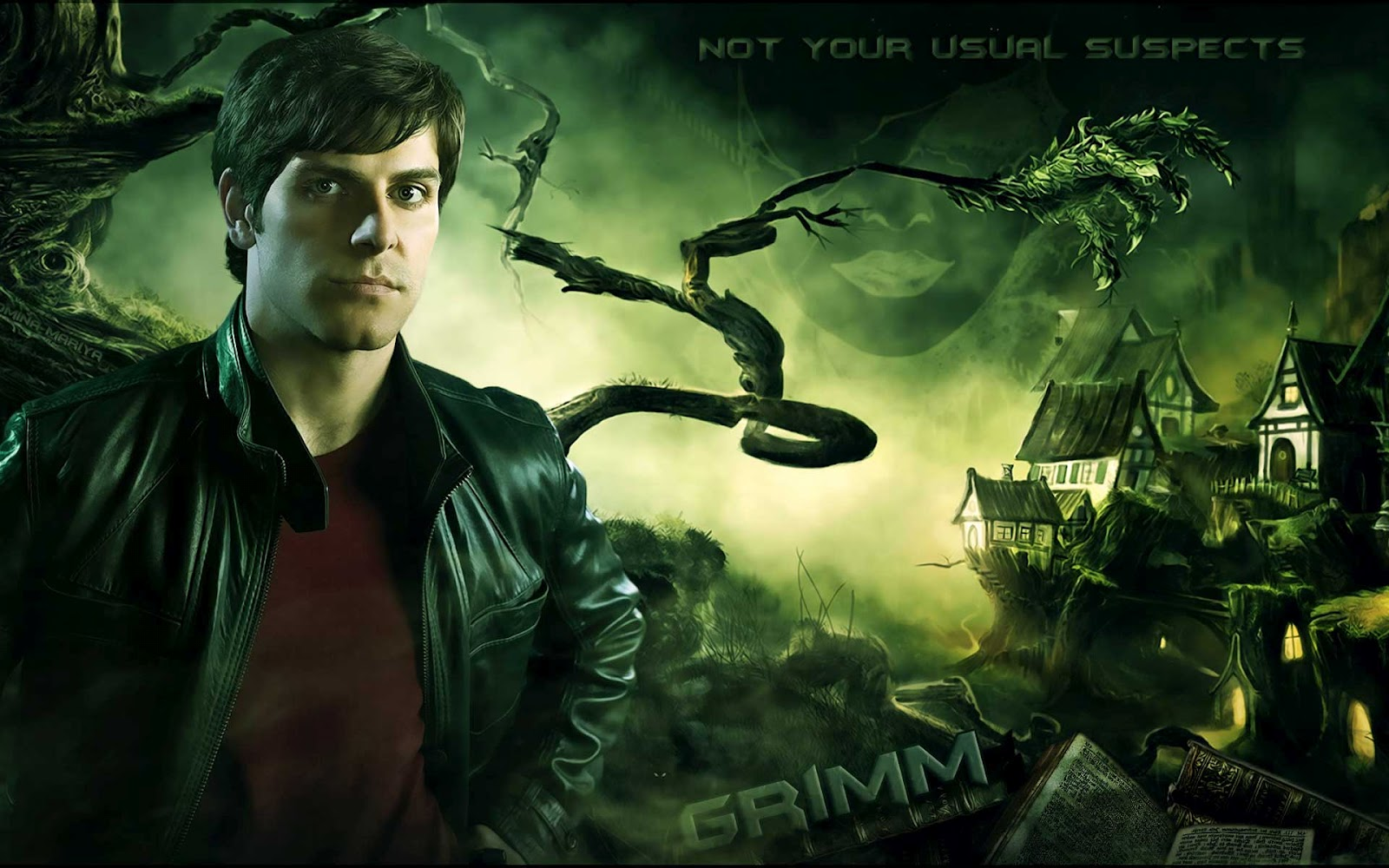 when does grimm season 2 episode 5 come outOnce Upon A Blog  NBCs Grimm Season 2 Blu ray Release Set For JnVI4hCw