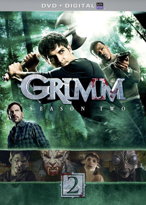 when does grimm season 2 startGrimm  season 2    Wikipedia the free encyclopedia 703nJnDK