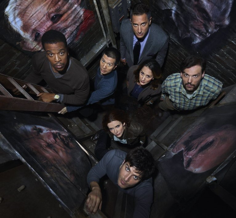 when does grimm season 3 startMarch 2014 Well Did You Evah evNn88XK