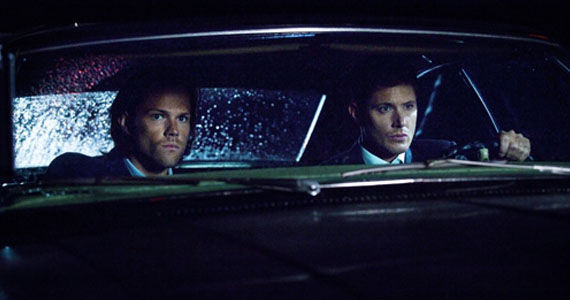 when does supernatural season 10 startSupernatural Season 10 11   More  Will Happen if Ratings Hold z1mh90Tw