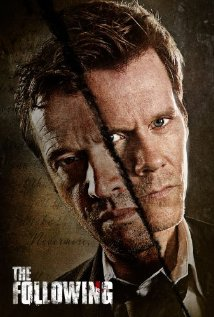when does the following tv show startThe Following  TV Series 2013        IMDb AuqQAXVT