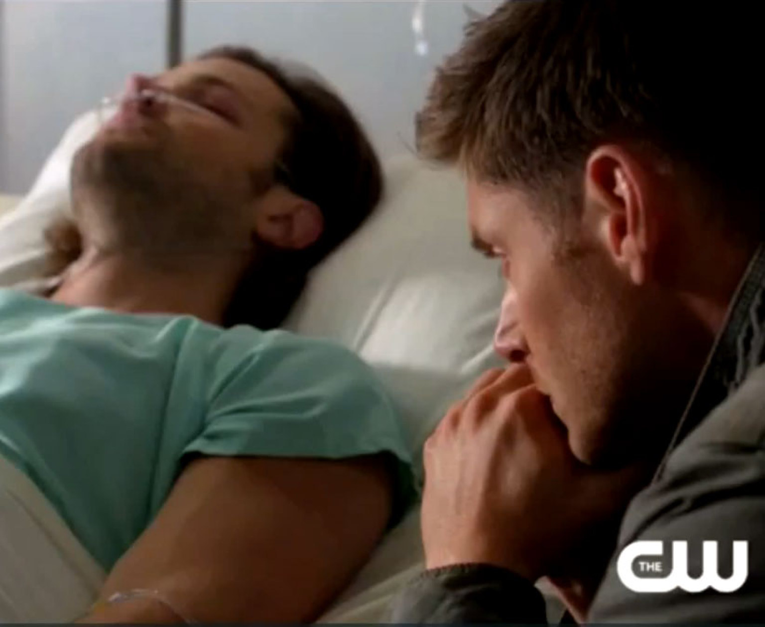 when does the new supernatural episodes starto SUPERNATURAL SEASON 9 4tb5OV9d