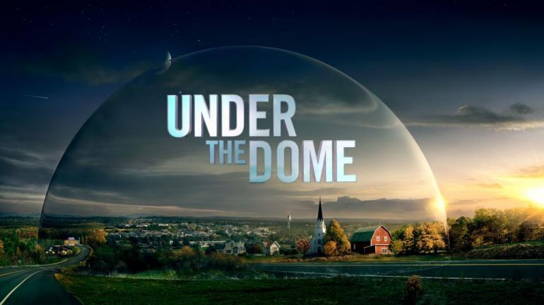when does under the dome when does the following season 2 startUnder the Dome Season 2 Premiere Live Stream Free  Watch New bGuCMA1k