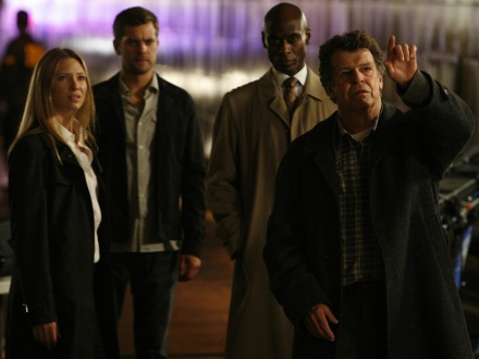 when is fringe coming backA Day In The Life  Fringe coming back next year to FOX ULk0fMrF