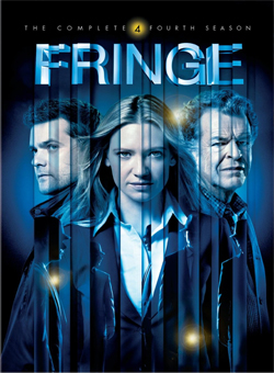 when is fringe season 4 dvd releaseFringe  season 4    Wikipedia the free encyclopedia 08Lw5Pqf