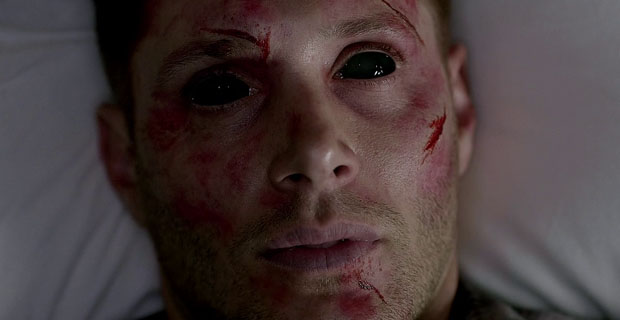 when is supernatural season finale 2014Supernatural Season 9 Finale Delivers a Game Changing Twist 609qy03T