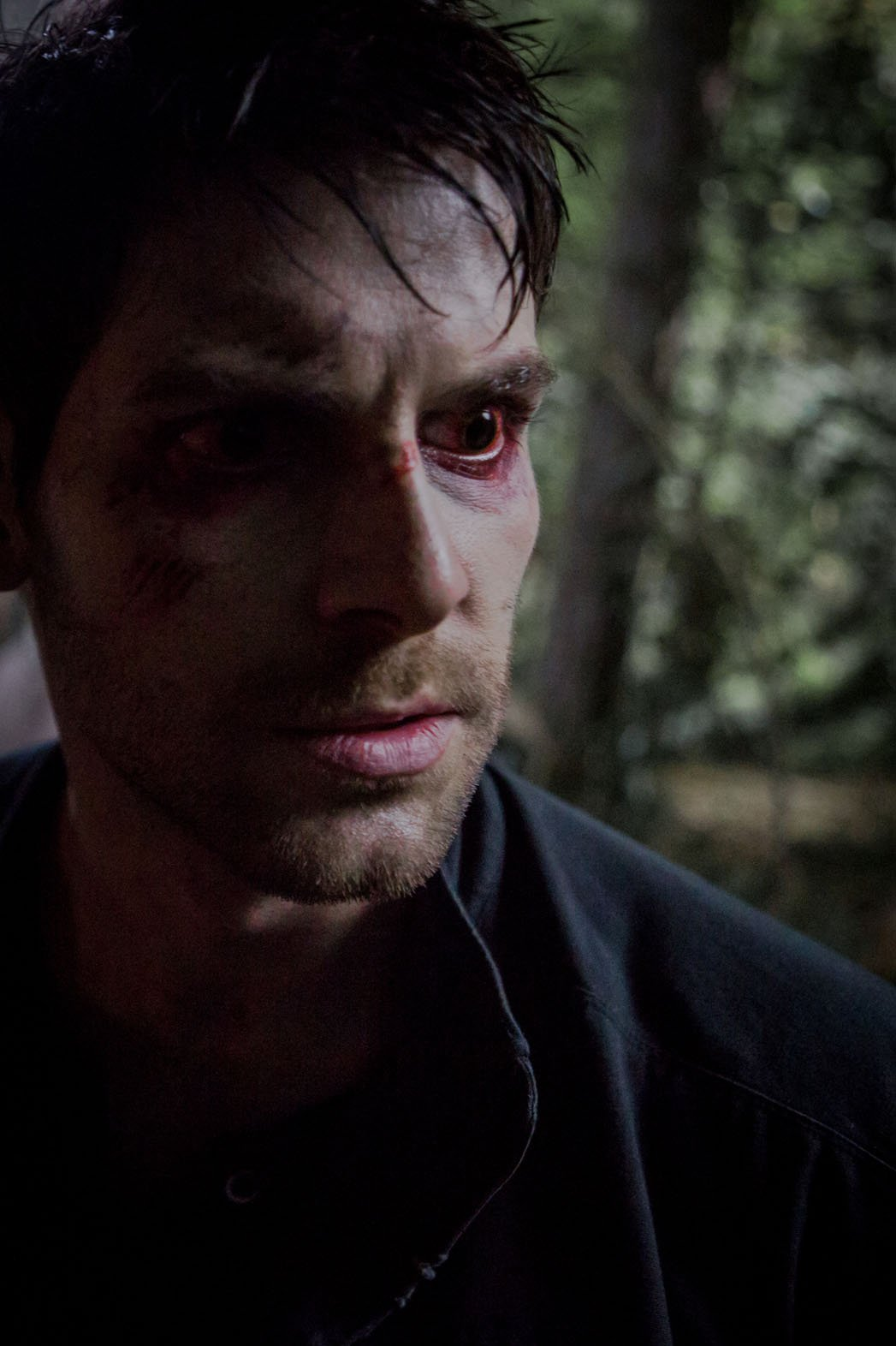 when is the grimm season premiereGrimm Season Premiere  Will Nick Be Saved   Exclusive Video 114eMVHN