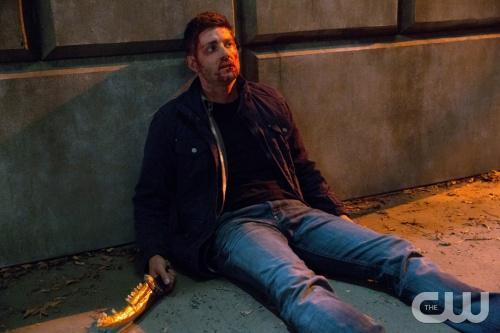 when will supernatural season 10 premiereSupernatural Season 10 Spoilers  Jared Padelecki Teases Upcoming S4IdG64z