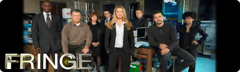 where can i watch fringe season 1 episodes 1 to 10fringejpg D9t2sG6w