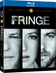 where can i watch fringe season 1 online for freeSeason 1 Fringe Episodes Download   Watch Fringe Online Free MbNRsHx6