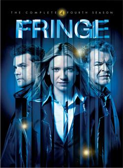where can i watch fringe season 3 episodes 1-4 for freeFringe  season 4    Wikipedia the free encyclopedia f3sTWlei