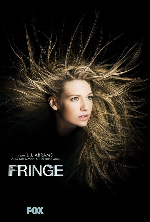 where can i watch fringe season 4 episode 5Watch Fringe Season 4 Episode 9 Online Enemy of my Enemy xirrVMk1