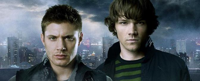 where can i watch supernatural episodes freeDownload Supernatural Episodes     Watch Supernatural Online for 8wAOMhcV