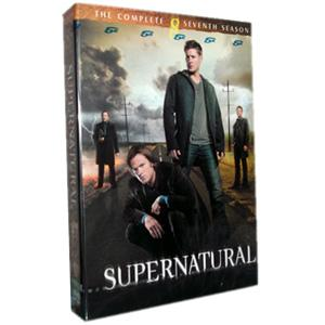 where to buy supernatural dvdsBuy Supernatural Season 8 DVD Supernatural DVD Box Set in Australia L0q5BKcA