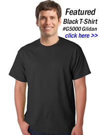 where to buy t-shirts in bulkblack t shirts wholesale in GcxrK4Mw