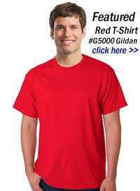 where to buy t-shirts wholesalered t shirts wholesale in bulkjpg 6gz8nrJv