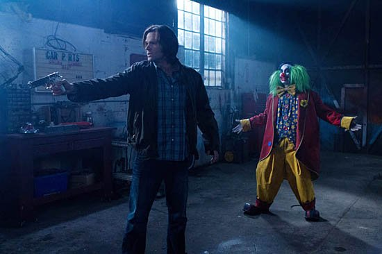 where to watch supernatural season 7 online for freeWatch Supernatural Season 7 Episode 14 Online   Click n Free XZTMQxWi
