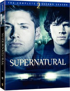 where to watch the tv show supernatural season 2 episode 10 online for freeSupernatural  season 2    Wikipedia the free encyclopedia TveXCoaw