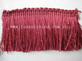 wholesale brush fringe trimBest Sell China Wholesale Home Decor Brush Fringe Trim for Curtain iLezt6uD