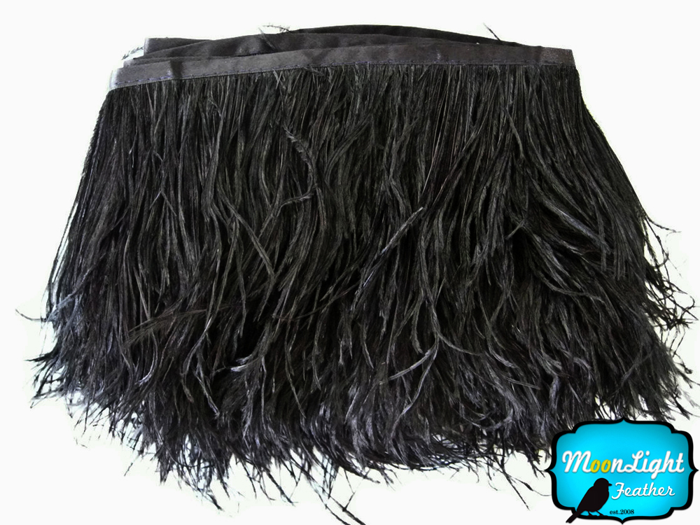 wholesale fringe trimOstrich Feathers Ostrich Fringe Bulk Feathers 1PFToxAm