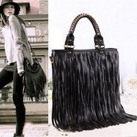wholesale leather fringe bagsWholesale Leather Fringe Bag   Buy Cheap Leather Fringe Bag from w1HAvIOQ