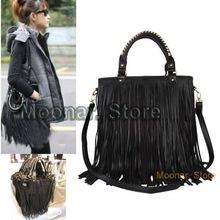 wholesale western leather fringe pursesOnline Buy Wholesale leather fringe purses from China leather Eq6TmeZG