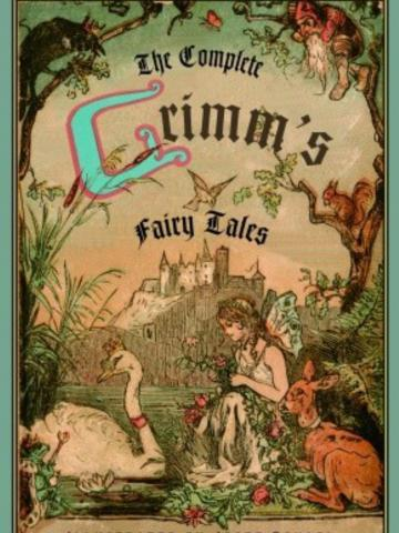 why was grimm's fairy tales bannedGrimms Fairy Tales   Polar Bear Publishing I3Mitacw