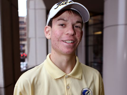 will grimmer golfMariemonts Grimmer qualifies for US Open golf iBQyqt3M