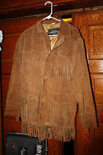 women's brown fringe jacketCoats and Jackets for the Modern Lady in Brand Leather Gallery eBay 1Ur4z2k1