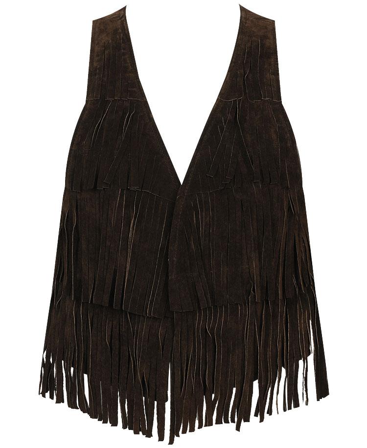 womens fringe vest forever 21Forever 21 forever 21   Shop for Forever 21 forever 21 on Stylehive h3ITnoT5