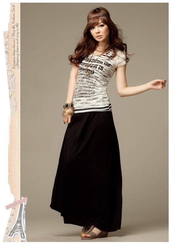 womens long skirtswomens long skirt   Fashionable Feelings   improve your styles AN21RHOT