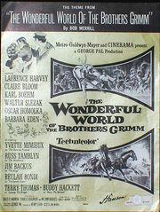 wonderful world of the brothers grimm trailer9844189_detjpg 7JlsW5sA